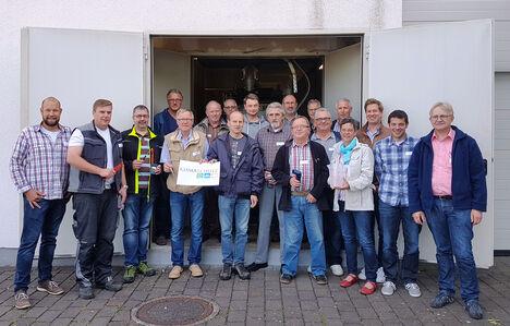 Gruppe_Hausmeister