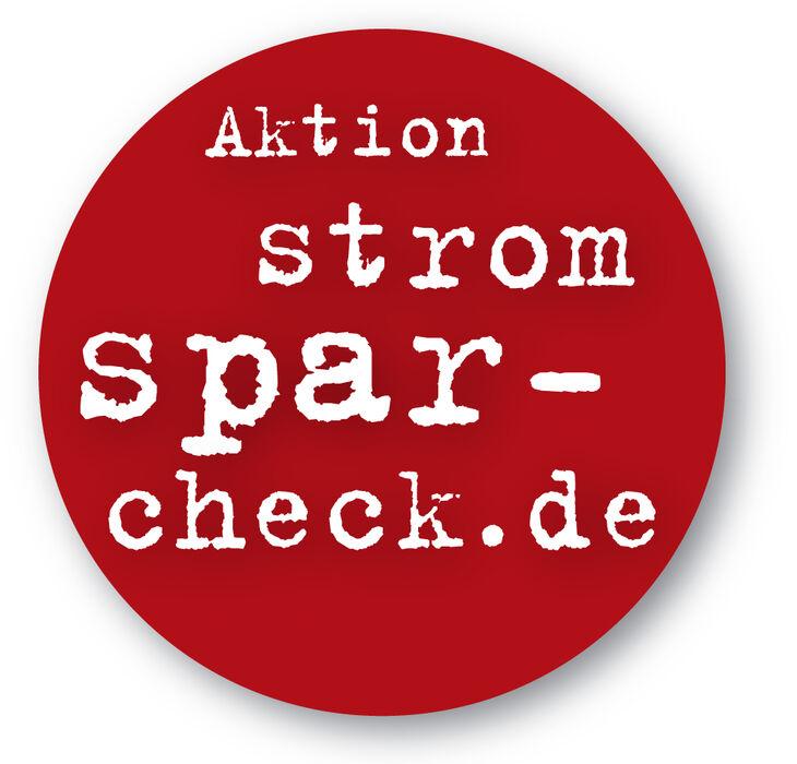 Klimaschutz Logo Aktion_Stromspar-Check_RGB_jpg