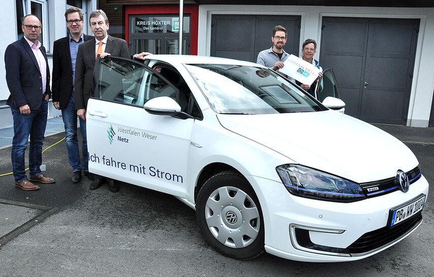 1000_Bild_Elektroauto