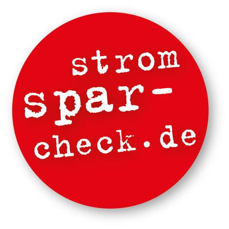 Stromspar-Check-Logo_CYMK_150_rgb