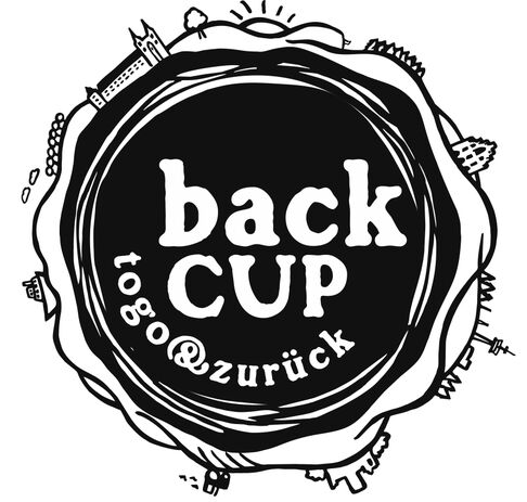 backup-motiv_neu