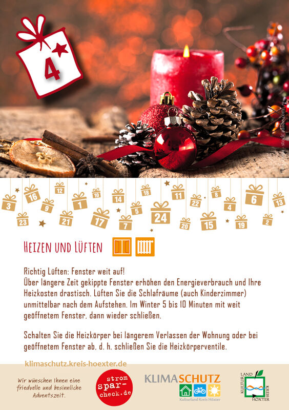 Adventskalender_Kläppchen4