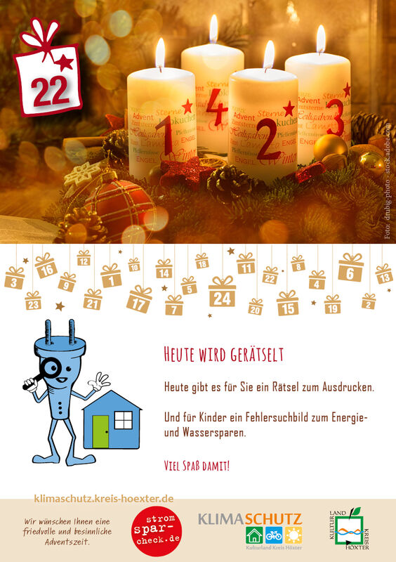 Adventskalender_Kläppchen22