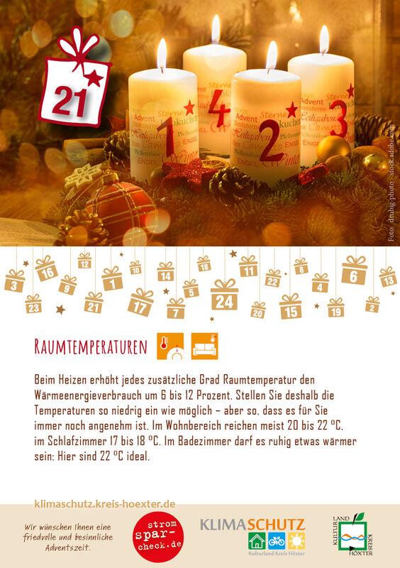 Adventskalender_Kläppchen21