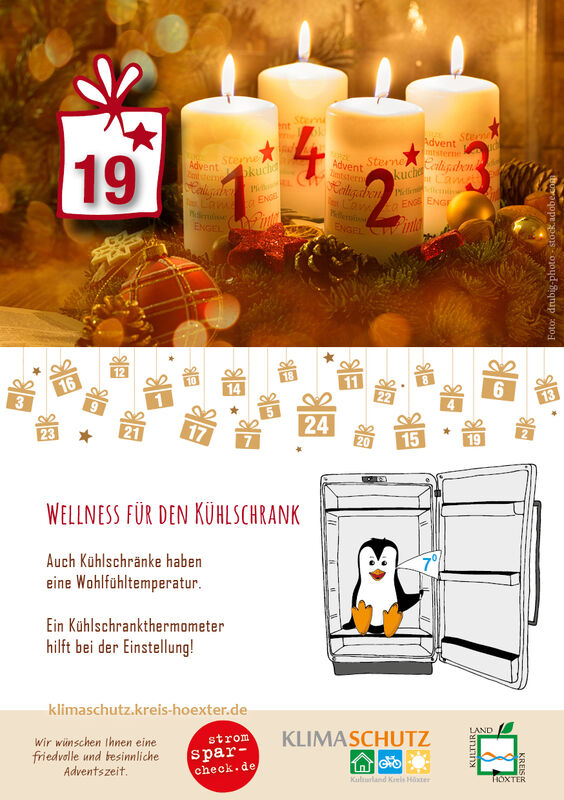 Adventskalender_Kläppchen19