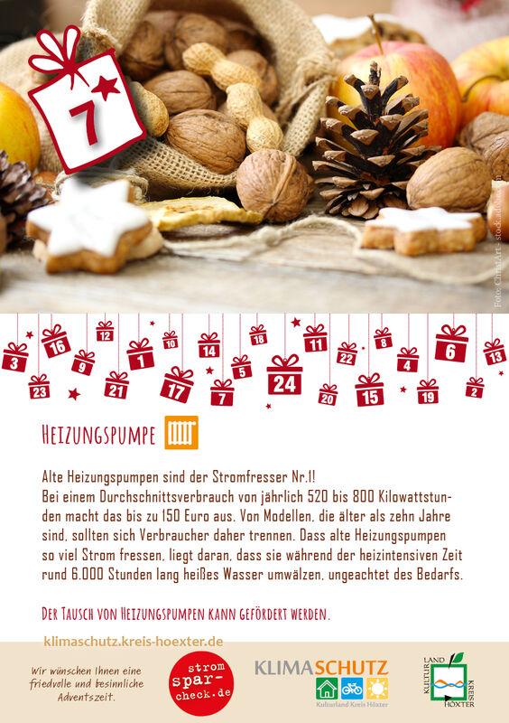 Adventskalender_Kläppchen7