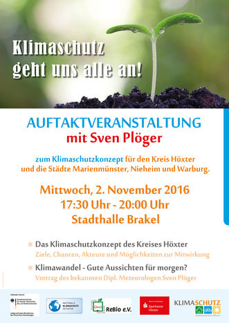 Plakat_Auftaktveranstaltung_Klimaschutz_2016