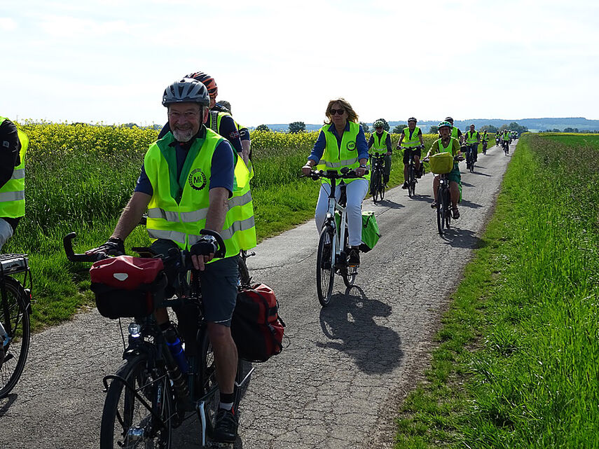 Fahrradtour_Klimaschutz