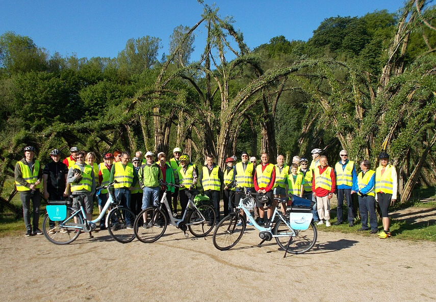 Klimaschutz_Radtour_2017_Weidenpalais